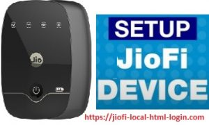 How to Setup JioFi 2 Wireless Router jio wifi