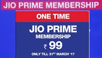 JIO Prime Membership, Benfits, Plans & Offer Jio.com